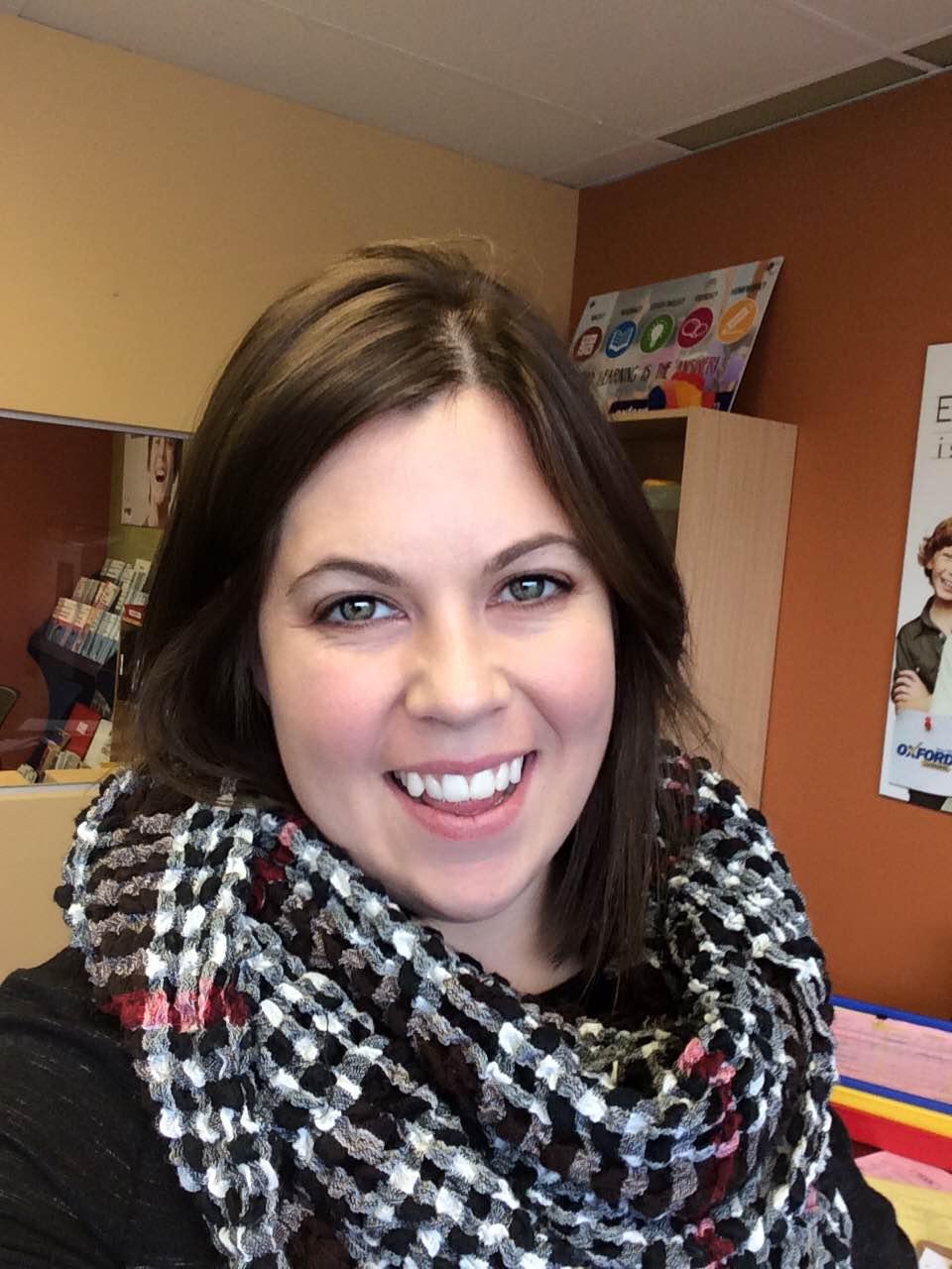 Quebec elementary school bans homework