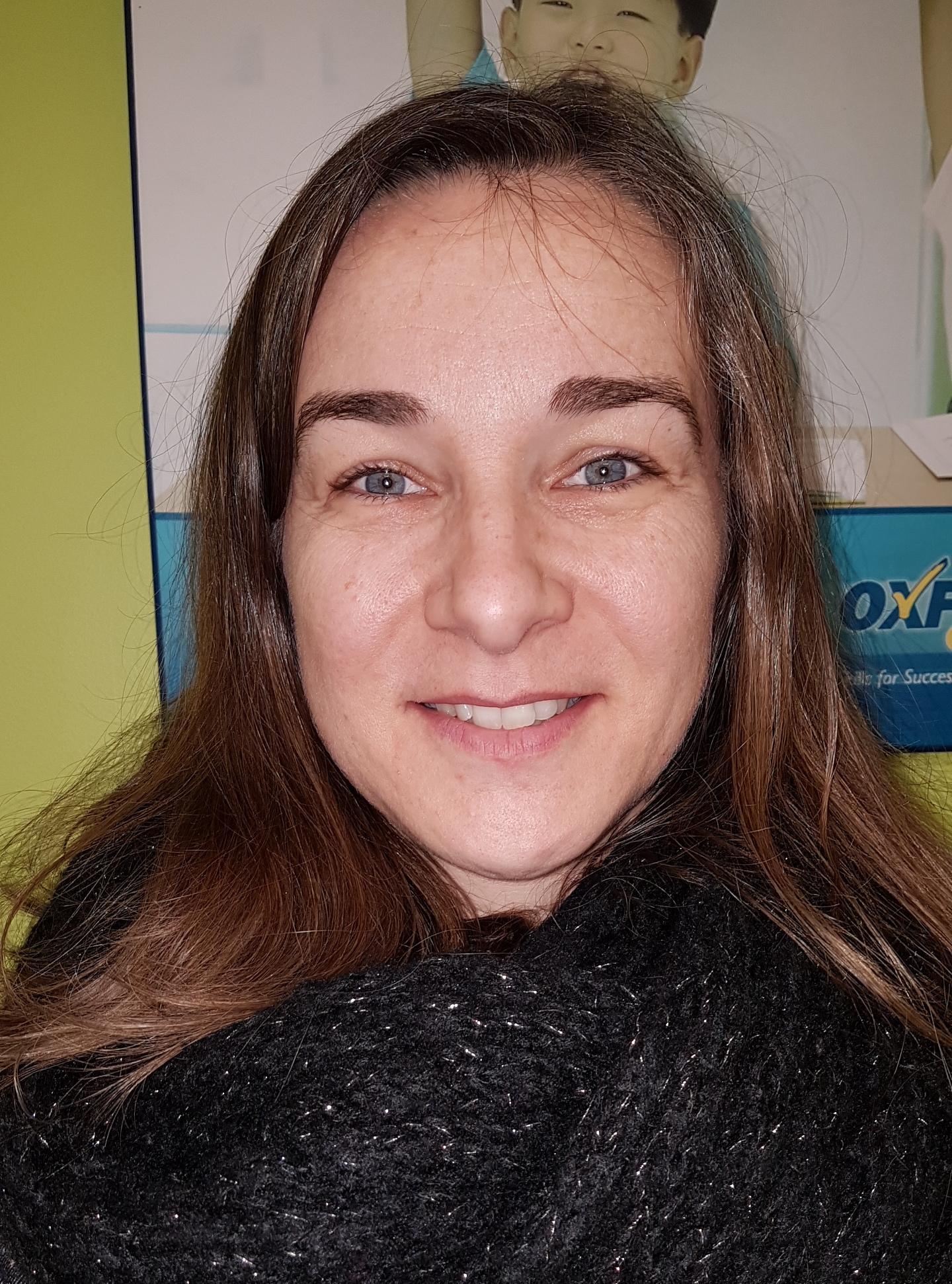 Françoise Génuit