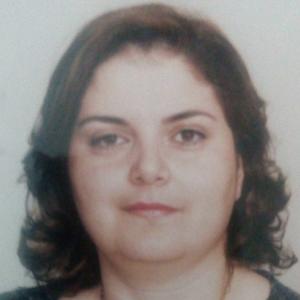 Myrna Abou-Zaydan