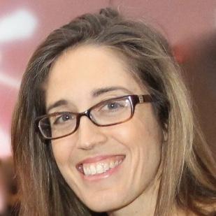 Corinne Simonyi