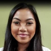 Team Member - Jennifer Unciano
