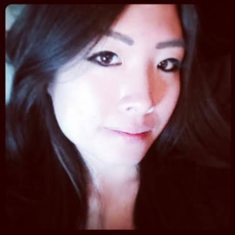Stephanie Mina Kang