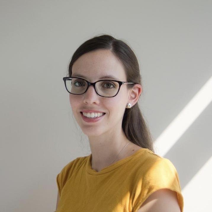 Andrea Pozo