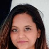 Jaini Shah